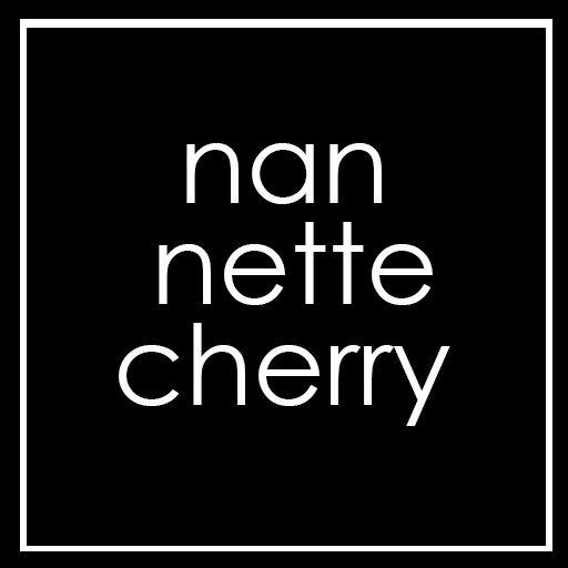 Nannette Cherry
